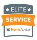 Home Advisor Elite Services