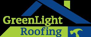 GreenLight Roofing